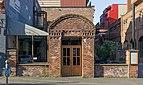 Willie's Cafe & Bakery, Victoria, British Columbia, Canada 02.jpg