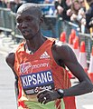 Wilson Kipsang Kiprotich 2012 London Marathon-2.jpg