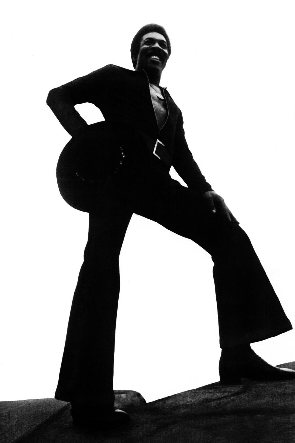 pickett single guys Top tracks - wilson pickett wilson pickett wilson pickett, mama told me not to come, single 1972 wilson pickett - mojo mamma.