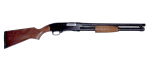 Winchester 1200 Defender.png
