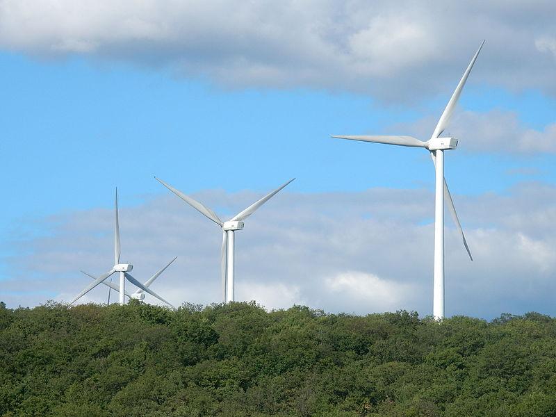 Windturbinediagramjpg
