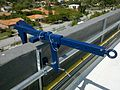 Window cleaning parapet clamp.jpg