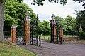 Windsor End, Beaconsfield-geograph-3655778.jpg
