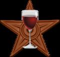 Wine Barnstar Hires.PNG