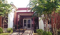 Winn Parish, LA, Courthouse MVI 2727.jpg