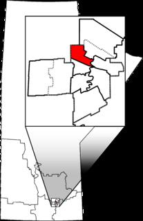 Winnipeg North