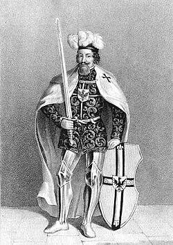 Winrich von Kniprode 1838.jpg