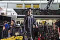 Winter 2016 Commencement at Towson IMG 8345 (30948719314).jpg