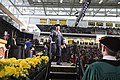 Winter 2016 Commencement at Towson IMG 8364 (30980117843).jpg