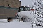 Winter storm 160120-Z-PM441-066.jpg