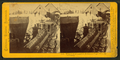 Winter view at Central Pacific Railroad Depot, Cisco, Placer County, by Thomas Houseworth & Co..png