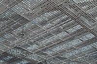 Winterthur - Hauptbahnhof - Busterminal 2014-02-24 13-50-40.JPG