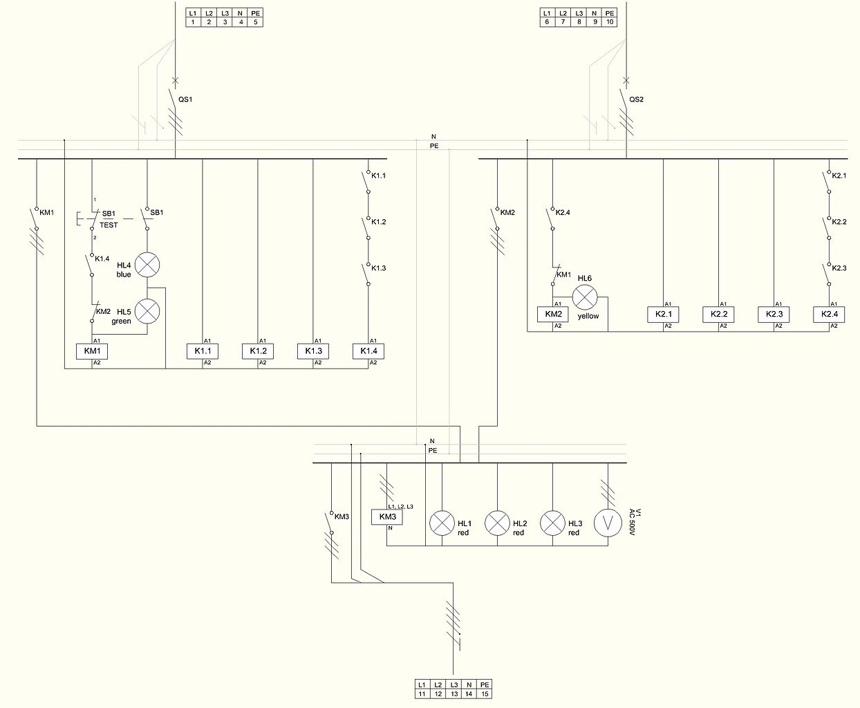wiring diagram 208 volt single phase heater get free image about wiring diagram