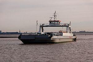 Wischhafen (Ship) 2011-by-RaBoe-08.jpg
