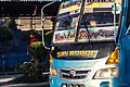 Wishful Thin King San Roque Jeepney-Bus - panoramio.jpg