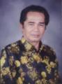 Wisran Hadi portrait.png