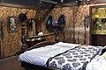 Witch Bedroom (22450178606).jpg