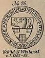 Wizlaw-II-1265-S.jpg