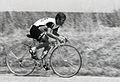 Wladimiro Panizza - Tour 1976.jpg