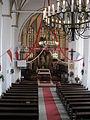 Wnętrze kościoła w Drawsku Pomorskim 01.jpg
