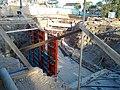 Wodan Europa-Park Construction 05.jpg