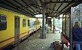 Woerden station voor spooruitbreiding 1.jpg