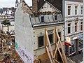 Wohn- und Geschäftshaus Hansemannstraße 2, Köln-Ehrenfeld-Abbruch 2019-01-08-2316.jpg