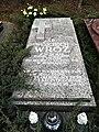 Wojciech Wroz tomb Poznan Junikowo GrMOs2019.jpg