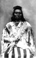Wolf, Umatilla, 1875.png