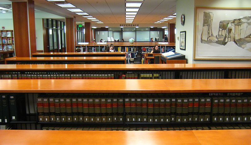 File:Wolf Law Library books.jpg