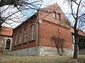 Wollersleben Gemeindehaus.JPG