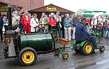 Wolseley Minitraktor hr.jpg