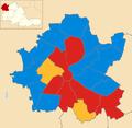 Wolverhampton wards 2008.png