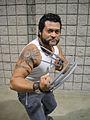 Wolverine Cosplayer.jpg