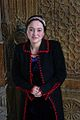 Woman from Tajikistan3.jpg