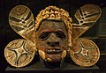Wooden dance mask from Papua New Guinea.jpg