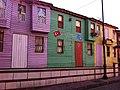 Wooden houses - panoramio.jpg