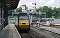 Worcester Shrub Hill railway station MMB 07 43384 43366.jpg