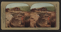 Working No. 4 Bonanza, Klondike, from Robert N. Dennis collection of stereoscopic views 2.png