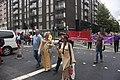 WorldPride 2012 - 110.jpg