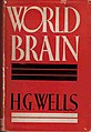 World Brain HG Wells 1938.jpg