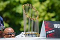 World Series Trophy (48266245646).jpg