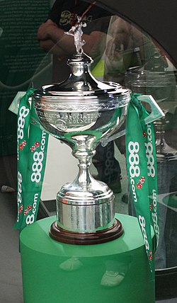 World Snooker Championship Trophy edited.jpg
