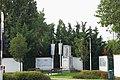 World War I Sports Memorial Place - Rákosszentmihály.jpg