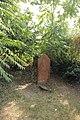 Worms juedischer Friedhof Heiliger Sand 103 (fcm).jpg