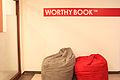 Worthy Book entrance.jpg