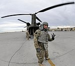 Wounded Warriors return to Afghanistan, believe 'It was all for something' 121206-A-DL064-560.jpg