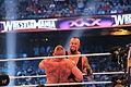 WrestleMania XXX IMG 4962 (13771074655).jpg