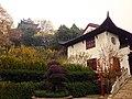 Wuchang, Wuhan, Hubei, China - panoramio (45).jpg
