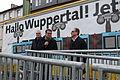 Wuppertal Anlieferung des neuen GTW 2014-11-14 144.jpg